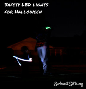 safety-LED-lights-halloween2-thoughtful-gift-idea