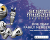 science-museum-oklahoma-family-membership
