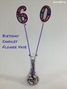 birthday-candles-flower-vase-thoughtful-gift-idea