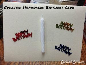 creative-homemade-birthday-card-thoughtful-gift-idea