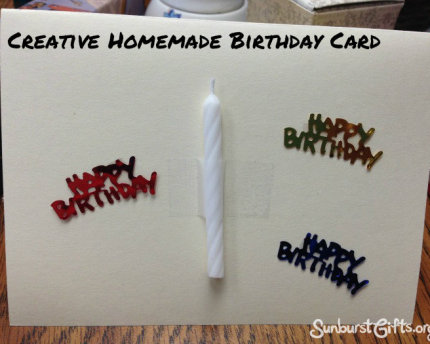 creative-homemade-birthday-card-thoughtful-gift-idea