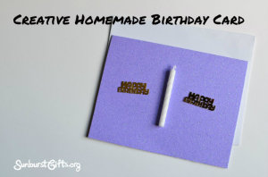 creative-homemade-birthday-card1-thoughtful-gift-idea