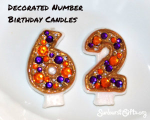 decorated-number-birthday-candles4-thoughtful-gift-idea