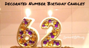 decorated-number-birthday-candles5-thoughtful-gift-idea