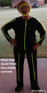 stick-man-halloween-costume-thoughtful-gift-idea
