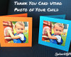 thank-you-card-photo-child2-thoughtful-gift-idea