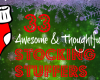 33-awesome-thoughtful-stocking-stuffers