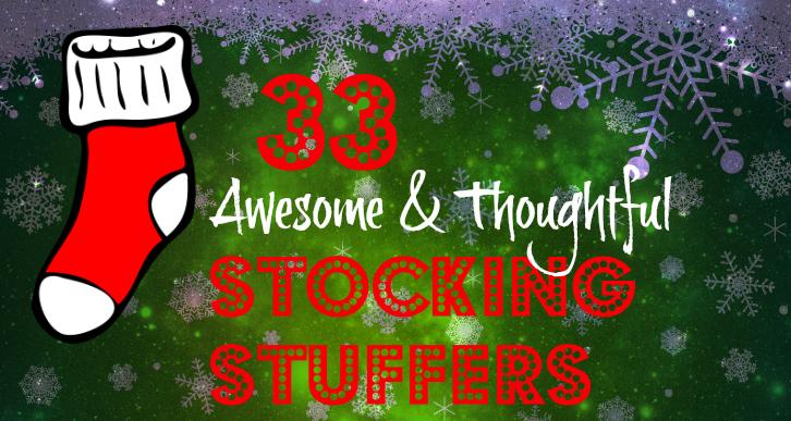 33-awesome-thoughtful-stocking-stuffers