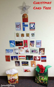 Christmas-card-tree-thoughtful-sunburst-gift-idea