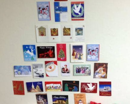 Christmas-card-tree-thoughtful-sunburst-gift-idea