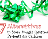 alternatives-store-bought-christmas-presents-children