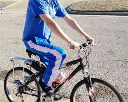 electric-bike-thoughtful-gift-idea