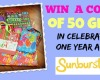 gift-bags-giveaway-sunburst-gifts