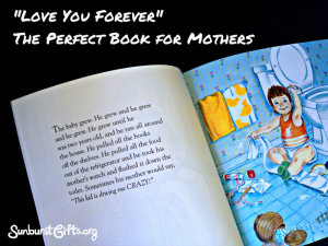 love-you-more-book-mothers-day-gift