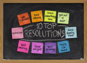 new-years-resolutions-my-gifts-to-me-thoughtful-gift-ideas