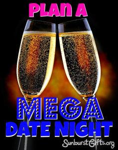 plan-mega-date-night-thoughtful-gift