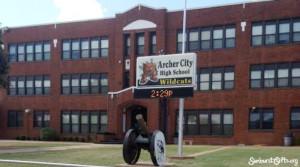 road-trip-archer-city-school-thoughtful-gift-idea