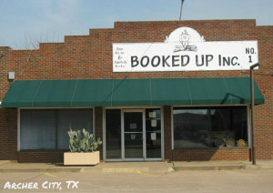 road-trip-archer-city-tx-booked-up-thoughtful-gift-idea