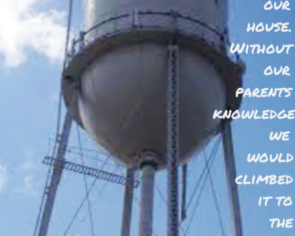 road-trip-archer-city-water-tower-thoughtful-gift-idea