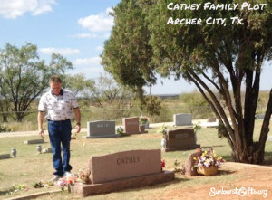 road-trip-family-cemetery-thoughtful-gift-idea