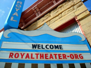 road-trip-royal-theater-thoughtful-gift-idea