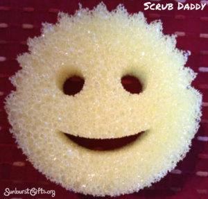 scrub-daddy-thoughtful-gift-idea