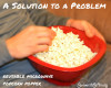 solution-problem-popcorn-thoughtful-gift