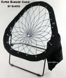 super-bungee-chair-thoughtful-gift-idea