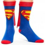 superman-socks-with-capes