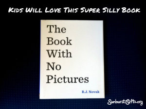 the-book-with-no-pictures-thoughtful-gift2