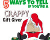 5-ways-to-tell-crappy-gift-giver