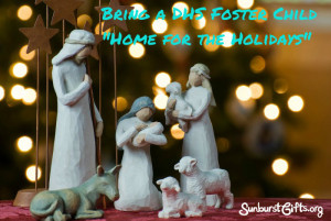 bring-foster-child-dhs-home-holidays