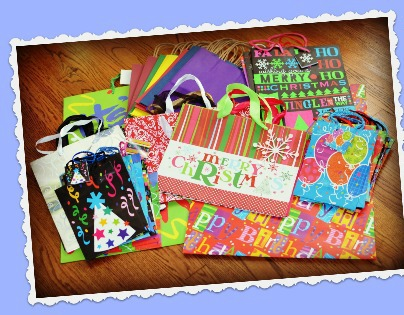 gift-bags-giveaway