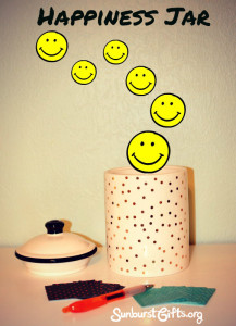 happiness-jar-project-thoughtful-gift