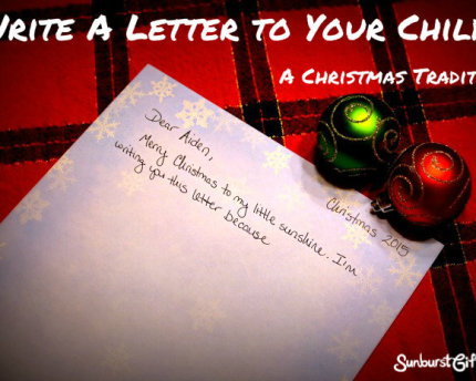 write-letter-to-child-christmas-tradition