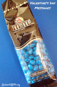 M&M's-Valentine's-Day-Messages-thoughtful-gift-idea