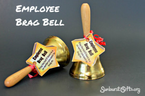 employee-brag-bell-recognition-business-thoughtful-gift