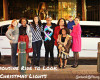 limousine-ride-look-christmas-lights-thoughtful-gift