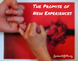 promise-new-experiences-thoughtful-gift
