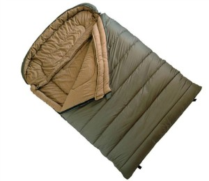 queen-size-sleeping-bag-for-two