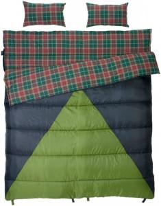 sleeping-bag-for-two
