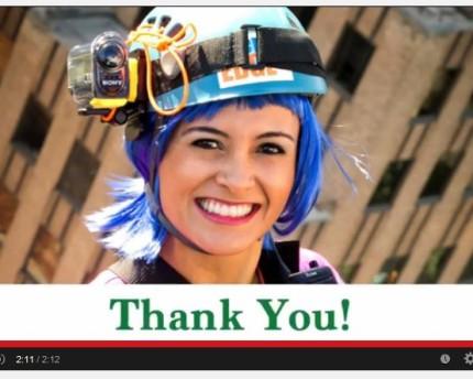 thank-you-short-video-sunburst-gifts