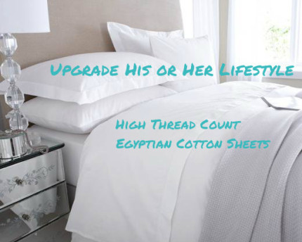 upgrade-lifestyle-egyptian-cotton-sheets-thoughtful-gift