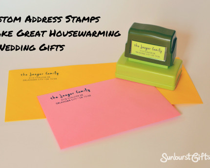 custom-address-stamp-housewarming-wedding-thoughtful-gift