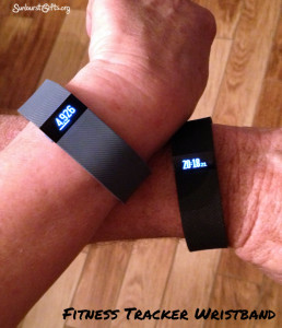 fitness-tracker-wristband-thoughtful-gift-idea