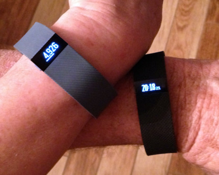 fitness-tracker-wristband-thoughtful-gift-idea