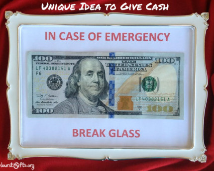 in-case-of-emergency-break-glass-money-thoughtful-gift-idea