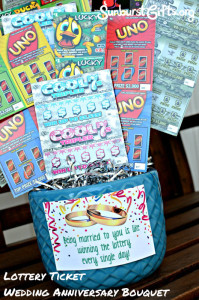 lottery-ticket-wedding-anniversary-bouquet-thoughtful-gift