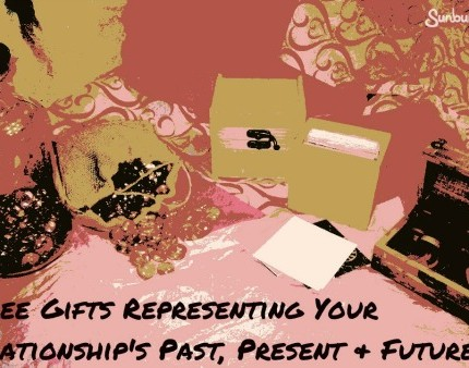 past-present-future-thoughtful-gift-valentines-day