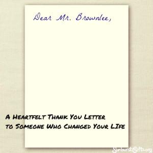 heartfelt-thank-you-letter-mentor-thoughtful-gift